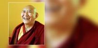 Meditation dem Glück  aller Wesen widmen