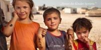 Friedensplan für Syrien - eine realisierbare Utopie (2016)