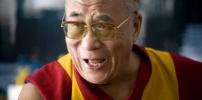 Friedensappell des Dalai Lama 2015