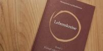 Rezensionen des Buches: Lebenskreise - Kampf oder Kooperation?